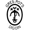 DIGOIN