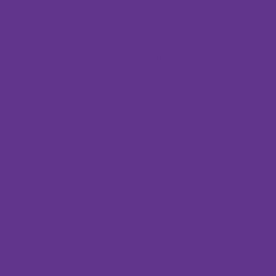 CANDLE LILAC 29X2.2CM 12 Pack CC 02102230