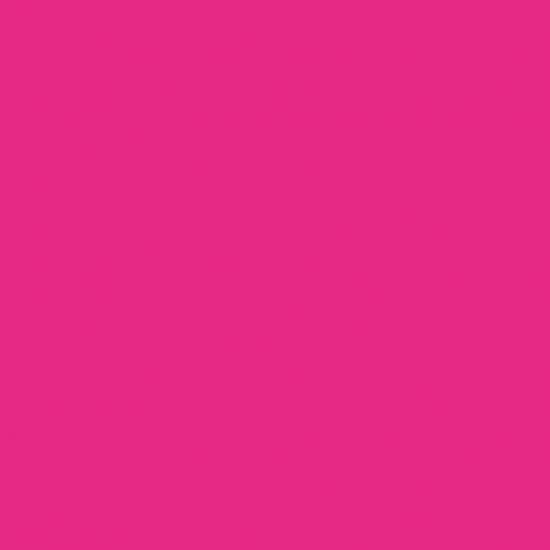 CANDLE HOT PINK 29X2.2CM 12 Pack CC 02492230