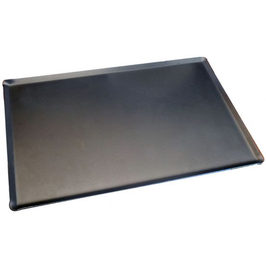 600X400MM ALU N/S BAKING SHEET CC 14714590