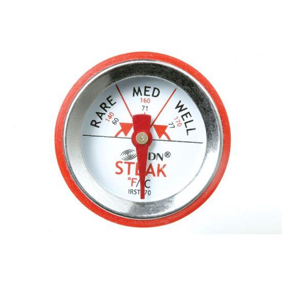 CDN Steak Thermometer CC 1751036