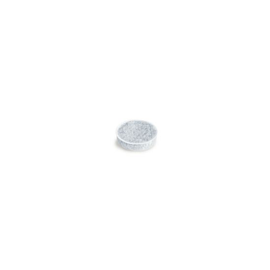CLEAN LID FILTERS SET OF 3 CC 20671