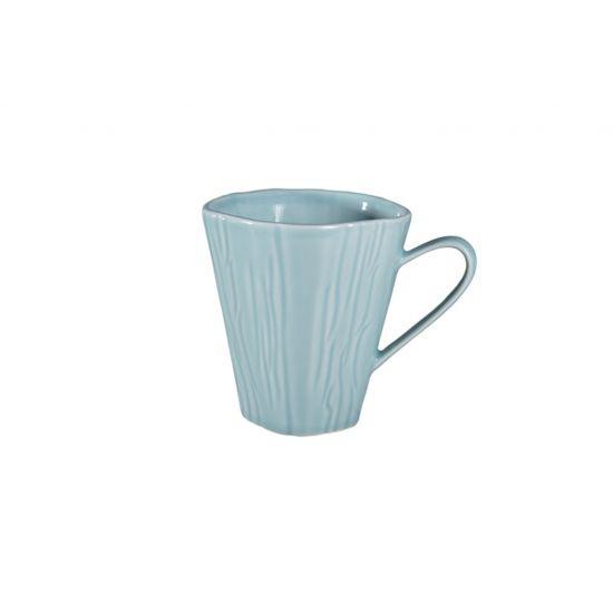 MUG 40CL PALE BLUE-TEAK CC 34513040BR