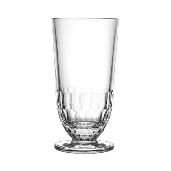 ARTOIS LONG DRINK 38CL/HT15.3CM Pack Of 6 CC 43613201