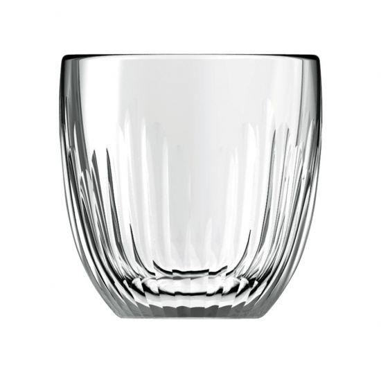 ESPRESSO CUP JEUX D ORANGES 10CL/H6.3CM Pack Of 6 CC 43637301