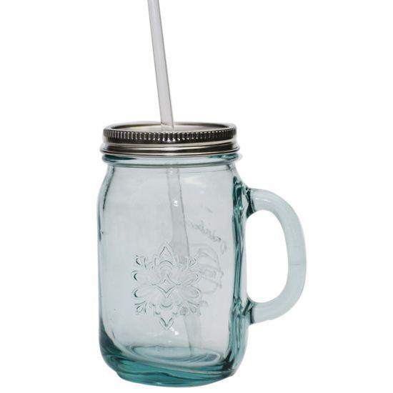 DRINKING JAR CC 643109