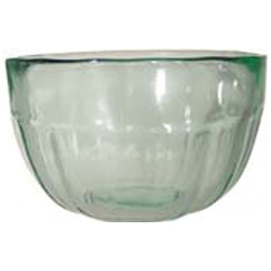 14CM/700CL BOWL CASUAL Pack Of 3 CC 647549