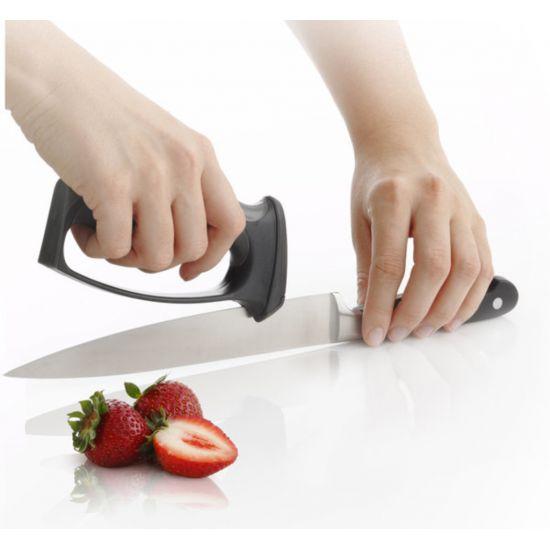 V-SLOT 10SEC KNIFE & SCISSOR SHARPENER CC 7950043