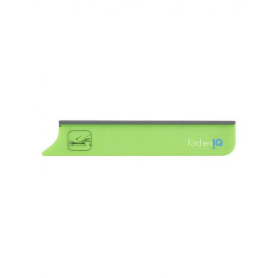 SMALL KNIFE COVER CC 7950283