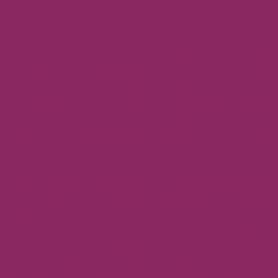 CANDLE HEATHER LILAC 29X2.2CM SINGLE CC CS-02162230-1
