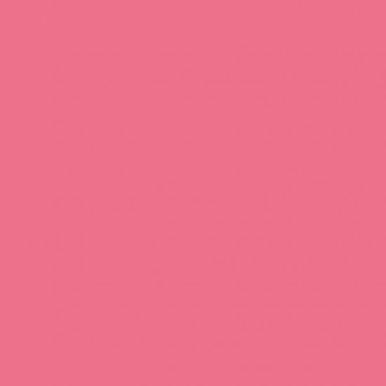 CANDLE OLD ROSE 29X2.2CM SINGLE CC CS-02452230-1