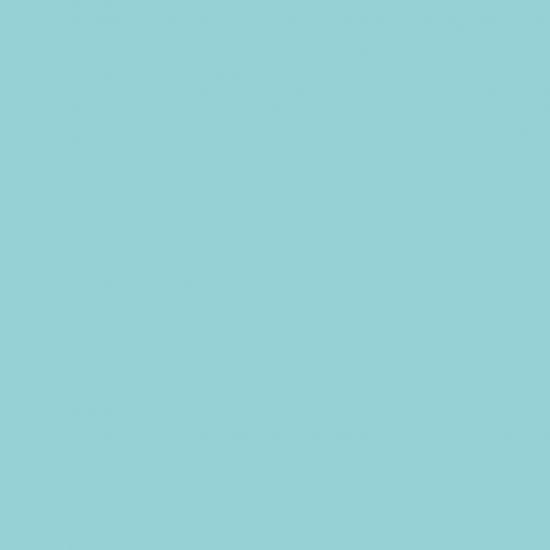CANDLE SPEARMINT 29X2.2CM SINGLE CC CS-02632230-1