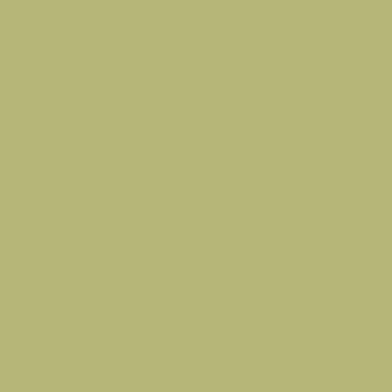 CANDLE LIGHT OLIVE 30X22CM SINGLE CC CS-02672230-1
